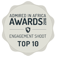 engagement-awards-badge-1