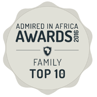 family-awards-badge-1