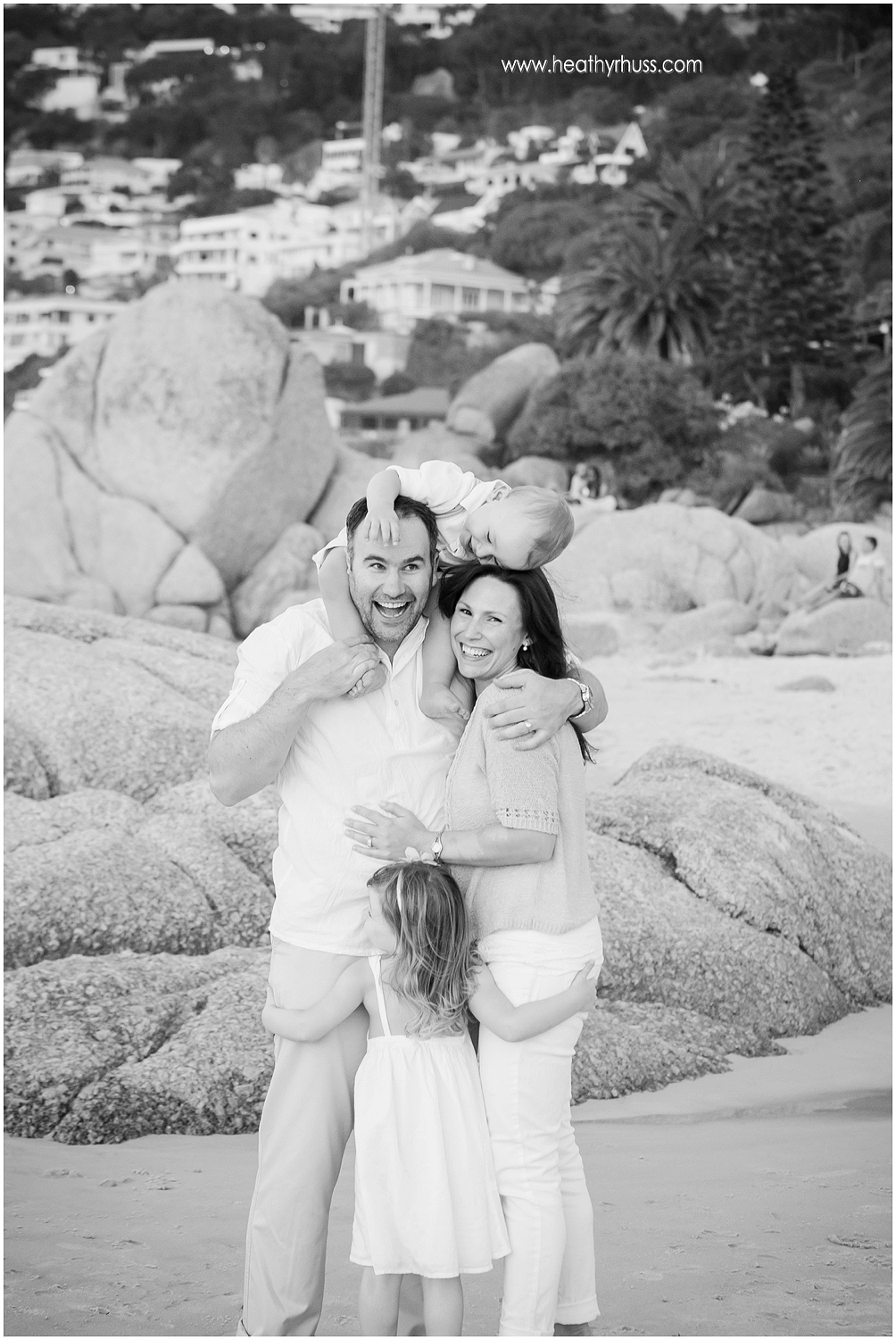 family-photographer-cape-town-heathyr-huss-stroetmann