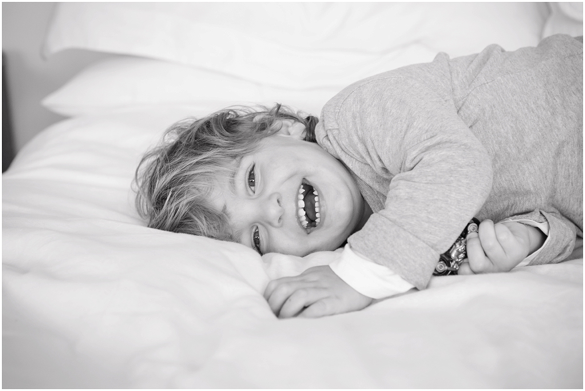 Family photographer Cape Town_002