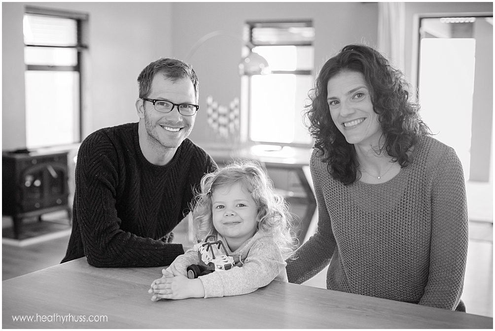 family-photographer_lifestyle_cape-town_chittenden_0003