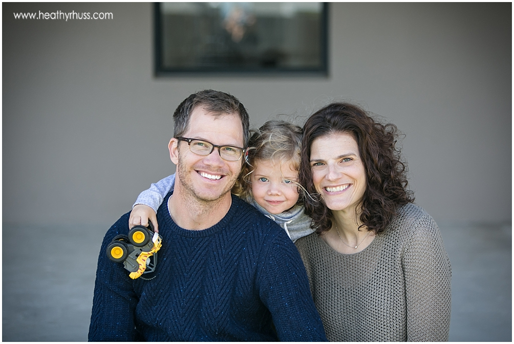 family-photographer_lifestyle_cape-town_chittenden_0005