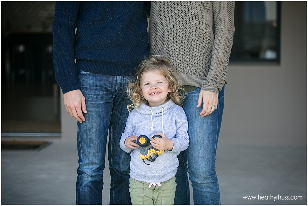 family-photographer_lifestyle_cape-town_chittenden_0006