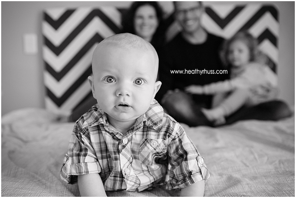 family-photographer_lifestyle_cape-town_chittenden_0016
