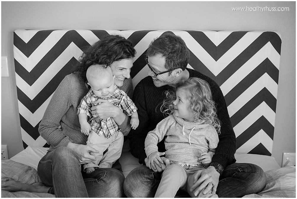 family-photographer_lifestyle_cape-town_chittenden_0017