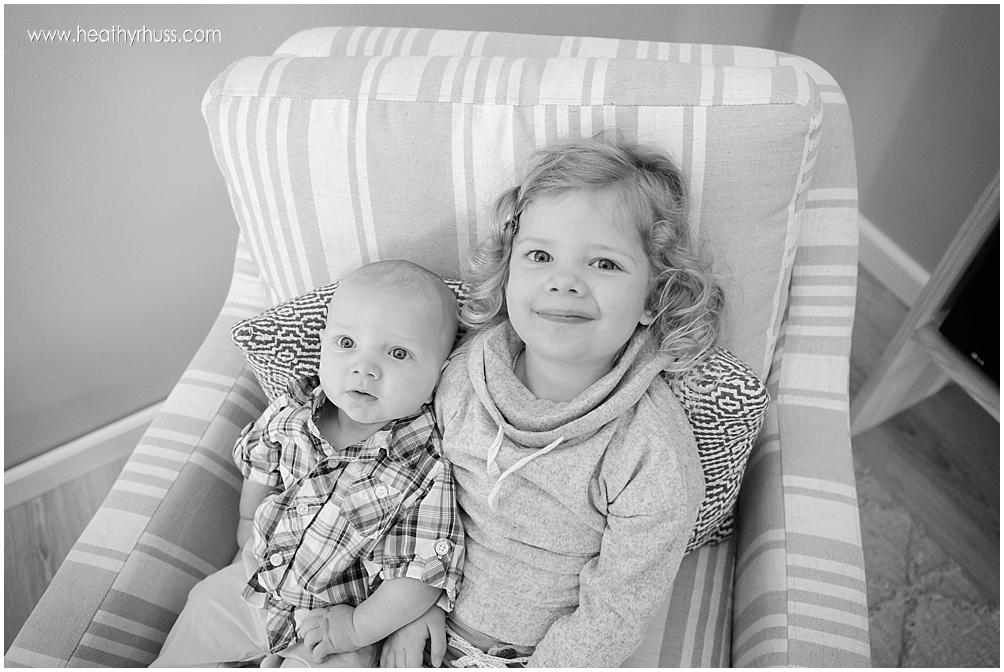 family-photographer_lifestyle_cape-town_chittenden_0024