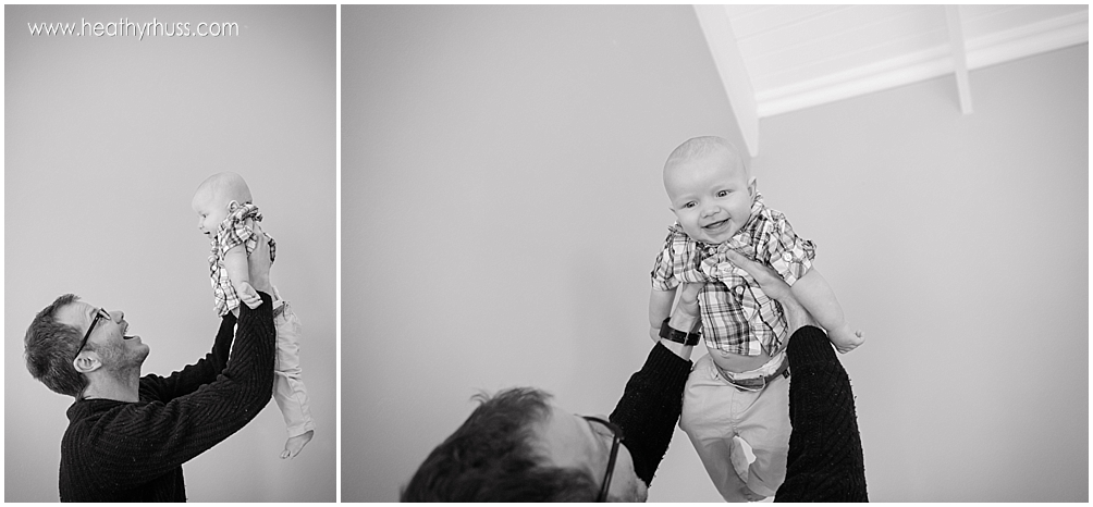 family-photographer_lifestyle_cape-town_chittenden_0025