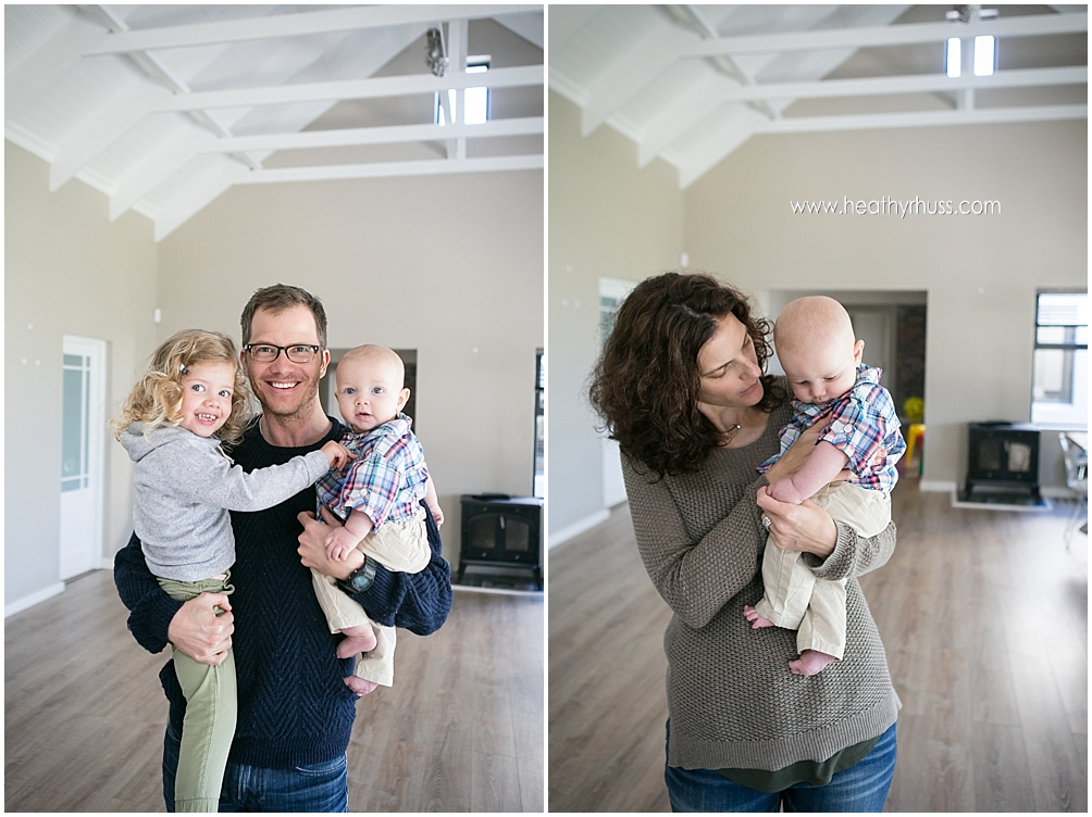 family-photographer_lifestyle_cape-town_chittenden_0026