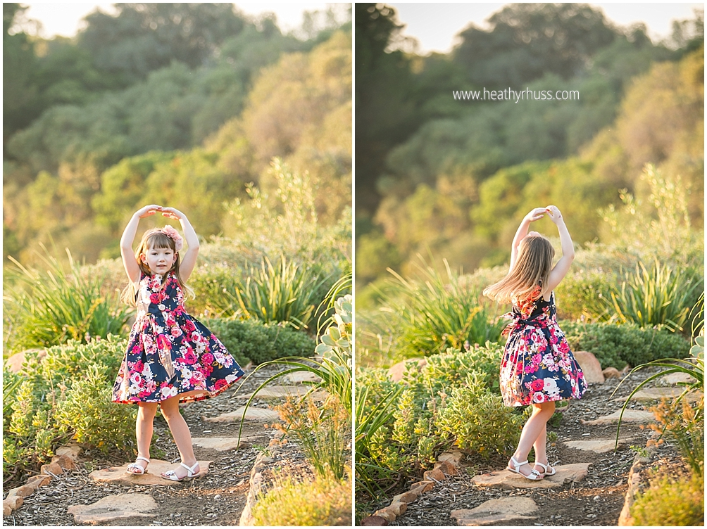 Family photos | Hidden Valley | Stroetmann_0010