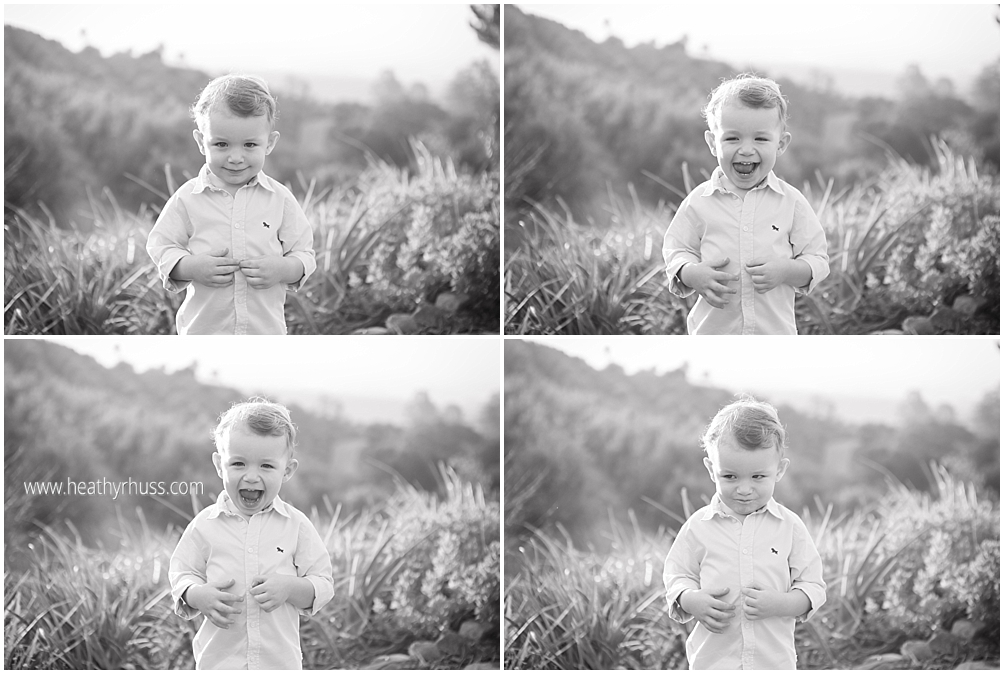 Family photos | Hidden Valley | Stroetmann_0011