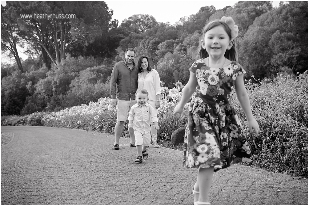 Family photos | Hidden Valley | Stroetmann_0014