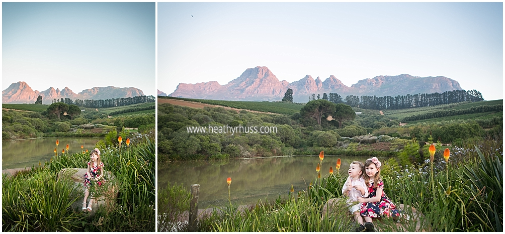 Family photos | Hidden Valley | Stroetmann_0022