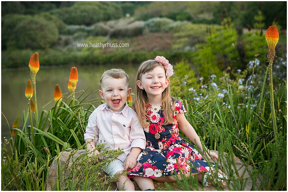 Family photos | Hidden Valley | Stroetmann_0024