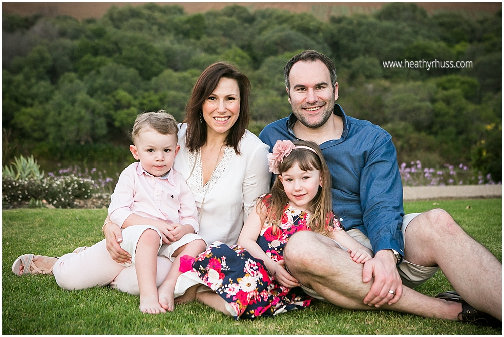 Family photos | Hidden Valley | Stroetmann_0028