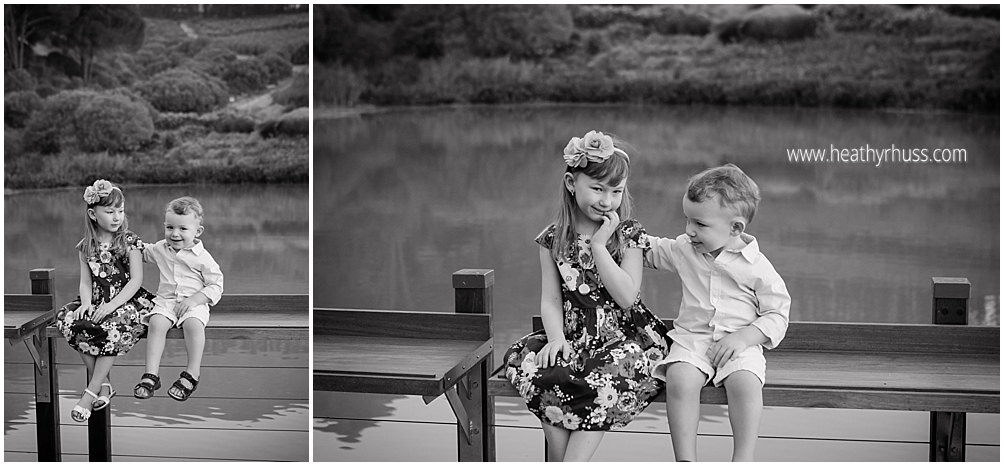 Family photos | Hidden Valley | Stroetmann_0029