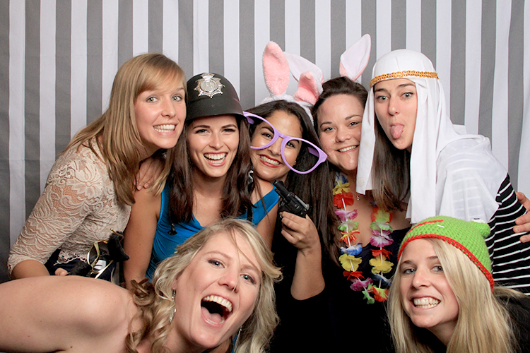 packages_photobooth_carousel_004