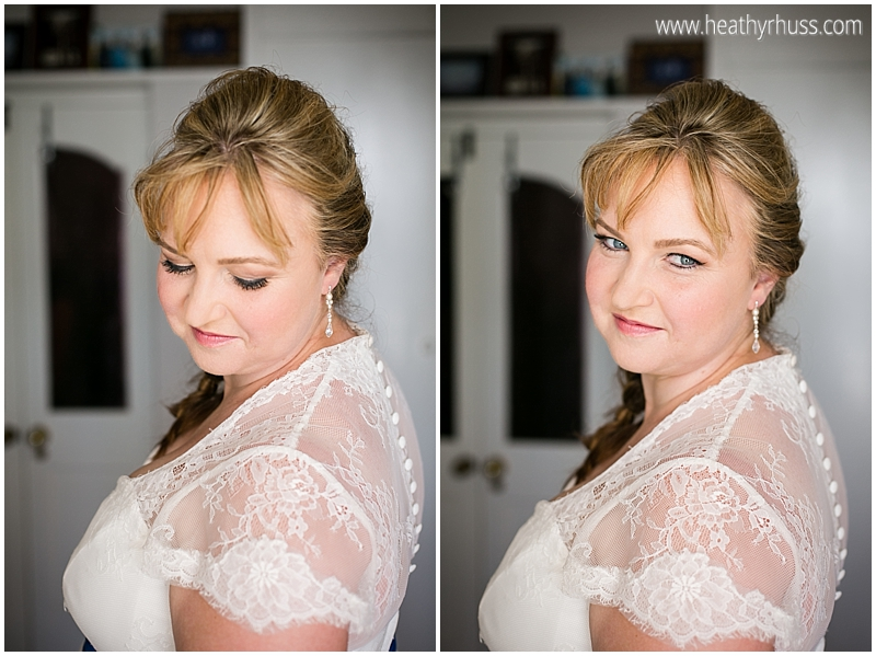 Wedding Photographer | Cape Town | Silvermist | Heathyr Huss | William _ Caroline_0154