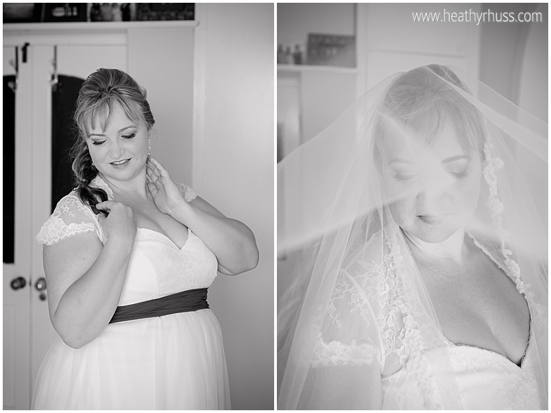 Wedding Photographer | Cape Town | Silvermist | Heathyr Huss | William _ Caroline_0155