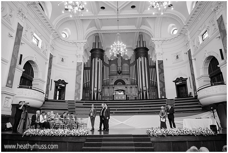 Wedding Photographer | Cape Town | Silvermist | Heathyr Huss | William _ Caroline_0160