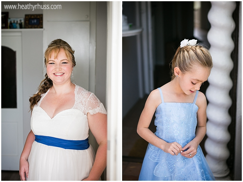 Wedding Photographer | Cape Town | Silvermist | Heathyr Huss | William _ Caroline_0161