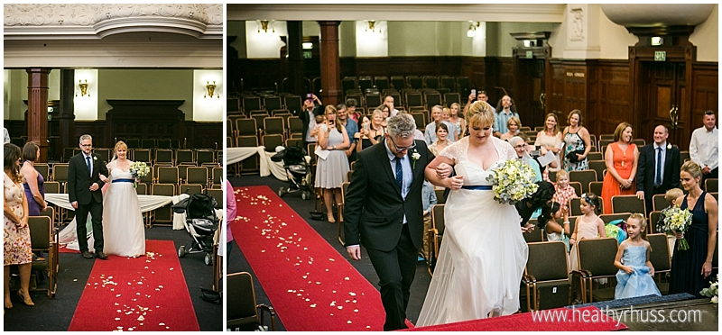 Wedding Photographer | Cape Town | Silvermist | Heathyr Huss | William _ Caroline_0162