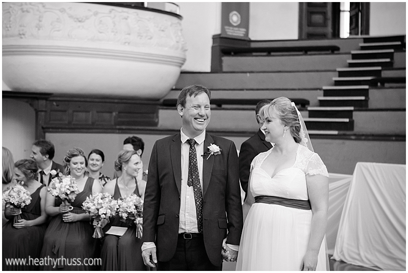Wedding Photographer | Cape Town | Silvermist | Heathyr Huss | William _ Caroline_0164