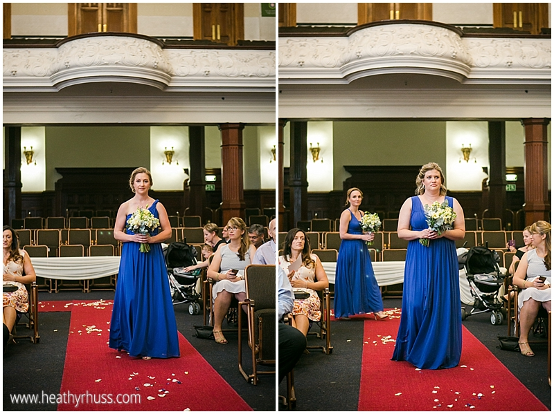 Wedding Photographer | Cape Town | Silvermist | Heathyr Huss | William _ Caroline_0165