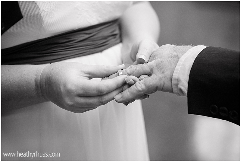 Wedding Photographer | Cape Town | Silvermist | Heathyr Huss | William _ Caroline_0169
