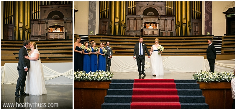 Wedding Photographer | Cape Town | Silvermist | Heathyr Huss | William _ Caroline_0171