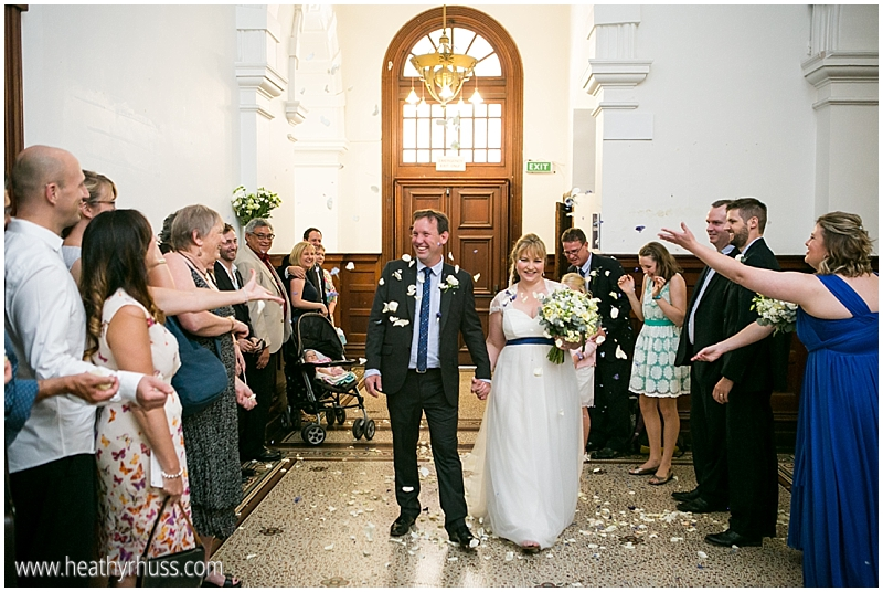Wedding Photographer | Cape Town | Silvermist | Heathyr Huss | William _ Caroline_0174