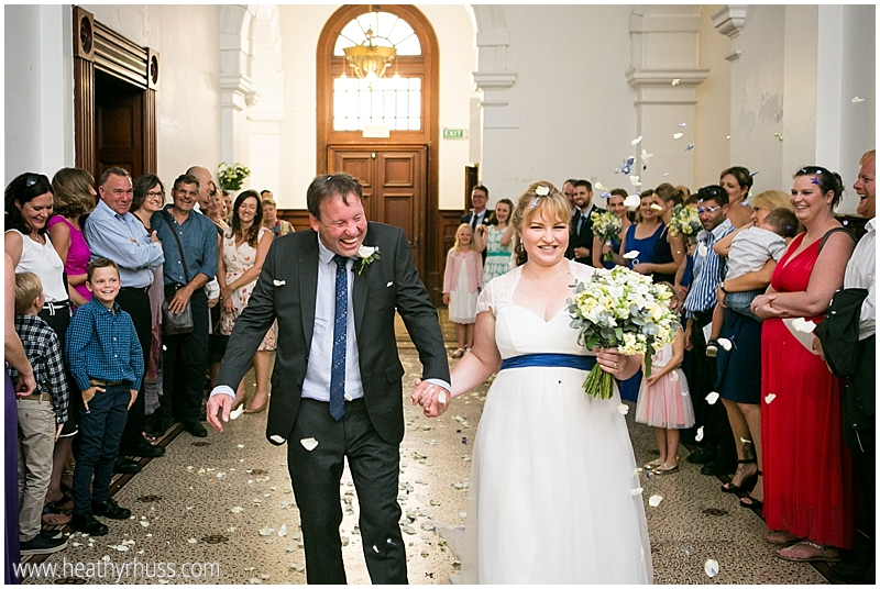 Wedding Photographer | Cape Town | Silvermist | Heathyr Huss | William _ Caroline_0175