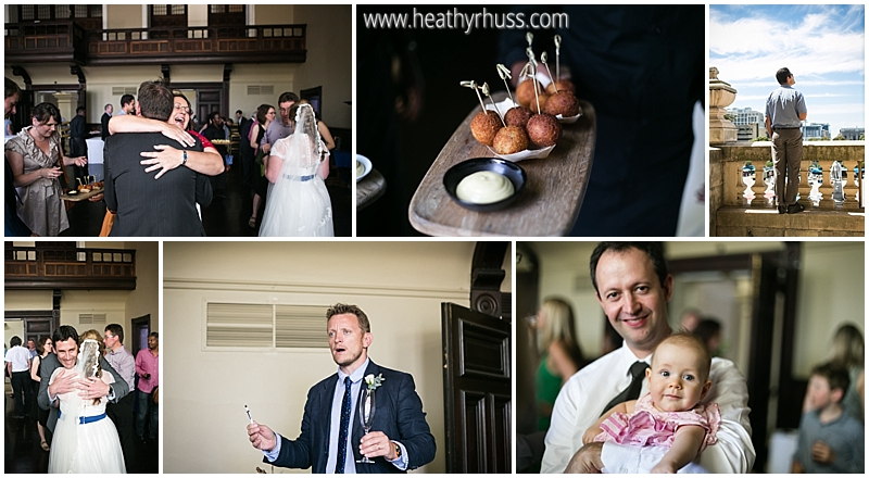 Wedding Photographer | Cape Town | Silvermist | Heathyr Huss | William _ Caroline_0177