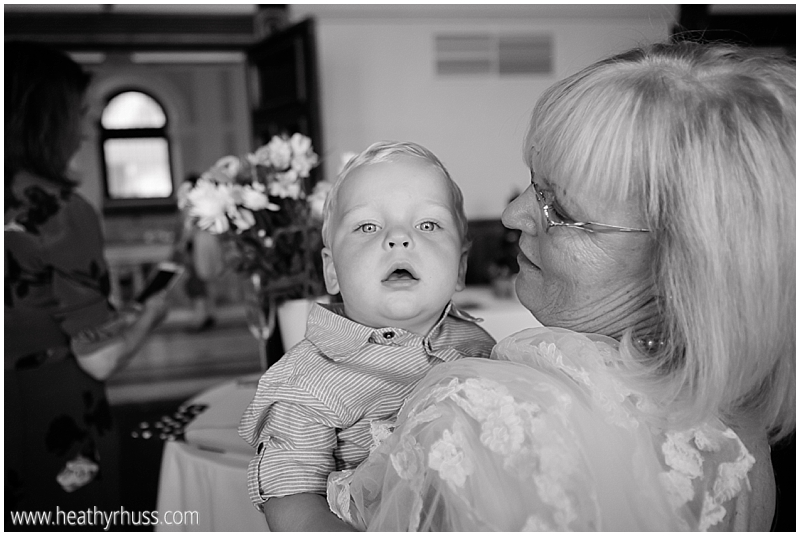 Wedding Photographer | Cape Town | Silvermist | Heathyr Huss | William _ Caroline_0178