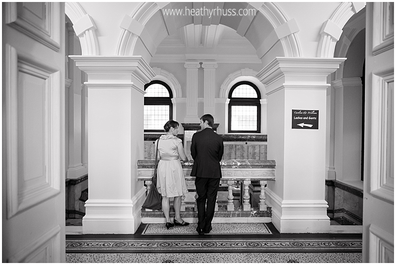 Wedding Photographer | Cape Town | Silvermist | Heathyr Huss | William _ Caroline_0179