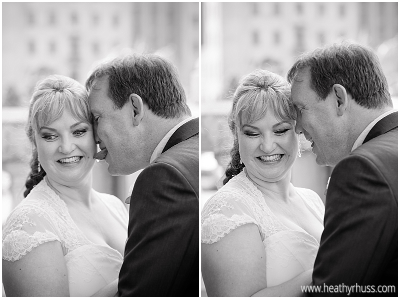 Wedding Photographer | Cape Town | Silvermist | Heathyr Huss | William _ Caroline_0180