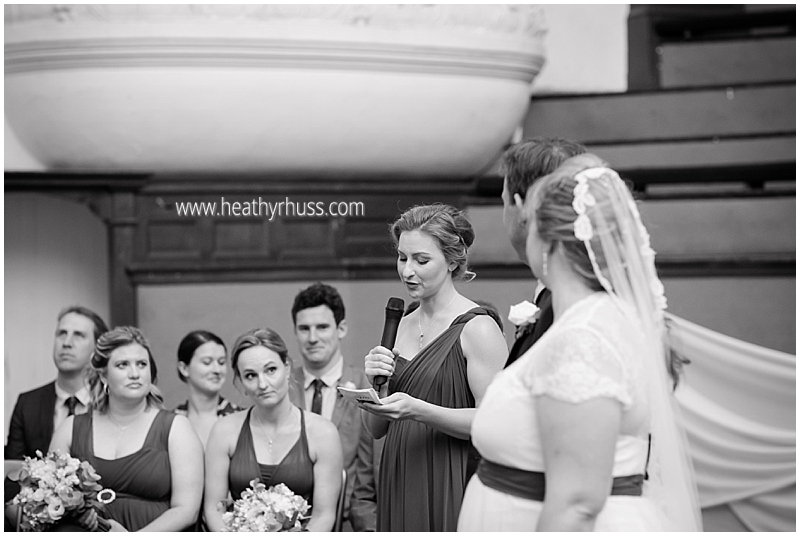 Wedding Photographer | Cape Town | Silvermist | Heathyr Huss | William _ Caroline_0181