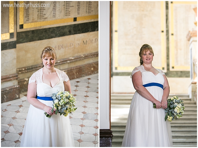 Wedding Photographer | Cape Town | Silvermist | Heathyr Huss | William _ Caroline_0184