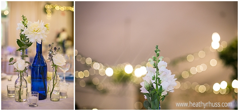 Wedding Photographer | Cape Town | Silvermist | Heathyr Huss | William _ Caroline_0185