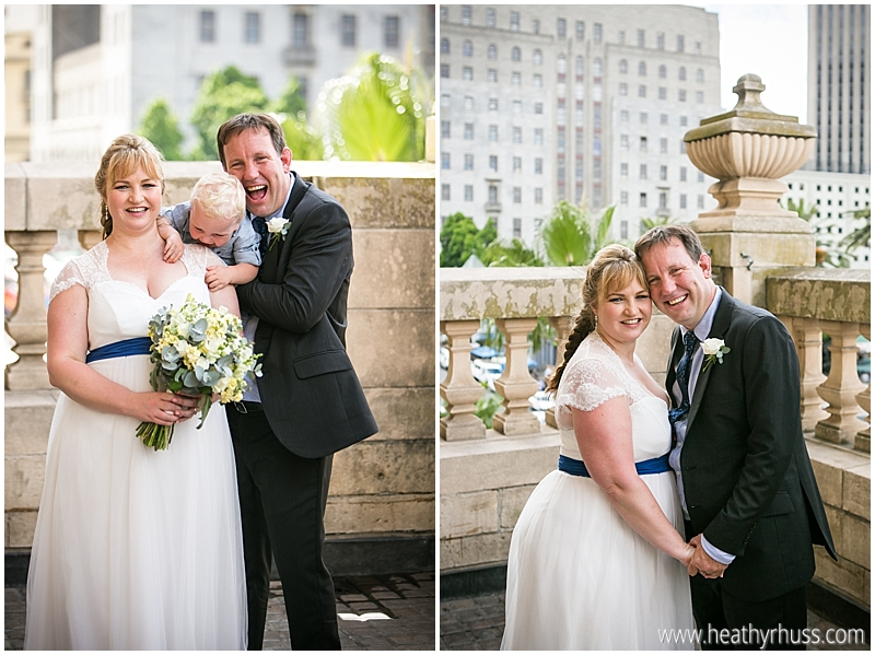 Wedding Photographer | Cape Town | Silvermist | Heathyr Huss | William _ Caroline_0186