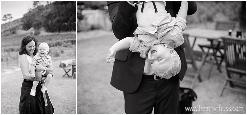 Wedding Photographer | Cape Town | Silvermist | Heathyr Huss | William _ Caroline_0188