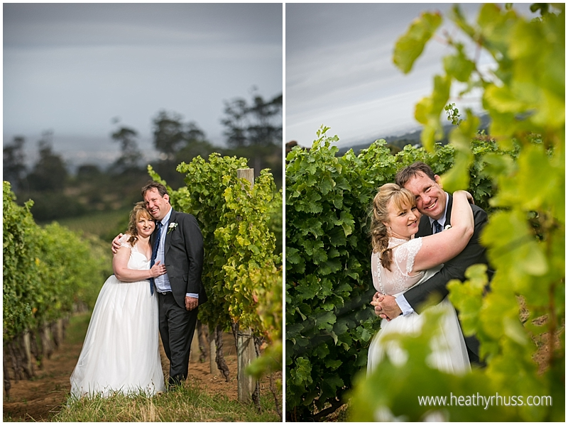 Wedding Photographer | Cape Town | Silvermist | Heathyr Huss | William _ Caroline_0191