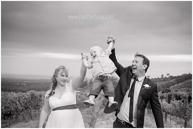 Wedding Photographer | Cape Town | Silvermist | Heathyr Huss | William _ Caroline_0192