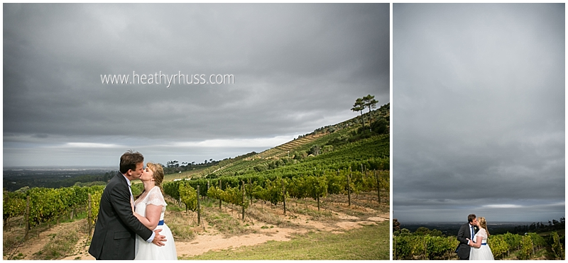 Wedding Photographer | Cape Town | Silvermist | Heathyr Huss | William _ Caroline_0193
