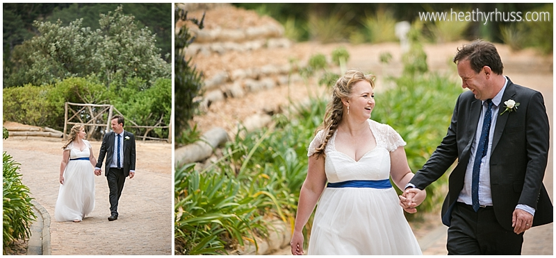 Wedding Photographer | Cape Town | Silvermist | Heathyr Huss | William _ Caroline_0194