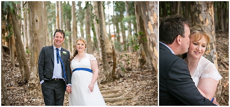 Wedding Photographer | Cape Town | Silvermist | Heathyr Huss | William _ Caroline_0195