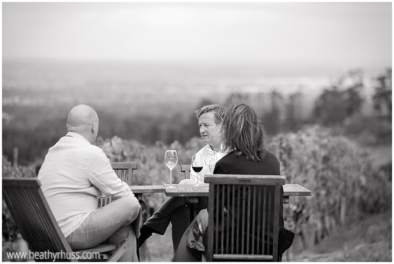 Wedding Photographer | Cape Town | Silvermist | Heathyr Huss | William _ Caroline_0198
