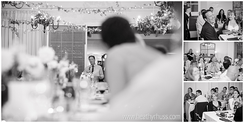 Wedding Photographer | Cape Town | Silvermist | Heathyr Huss | William _ Caroline_0203