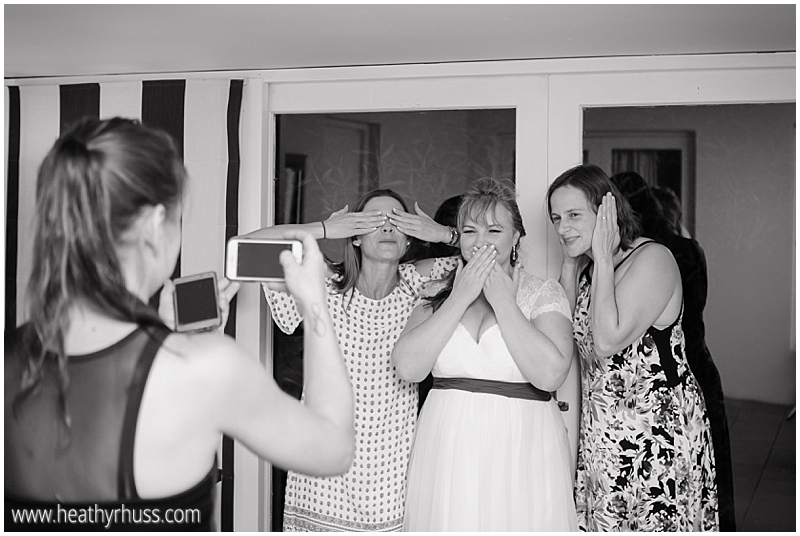 Wedding Photographer | Cape Town | Silvermist | Heathyr Huss | William _ Caroline_0208