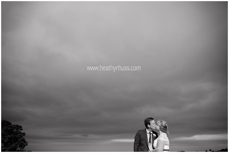 Wedding Photographer | Cape Town | Silvermist | Heathyr Huss | William _ Caroline_0209