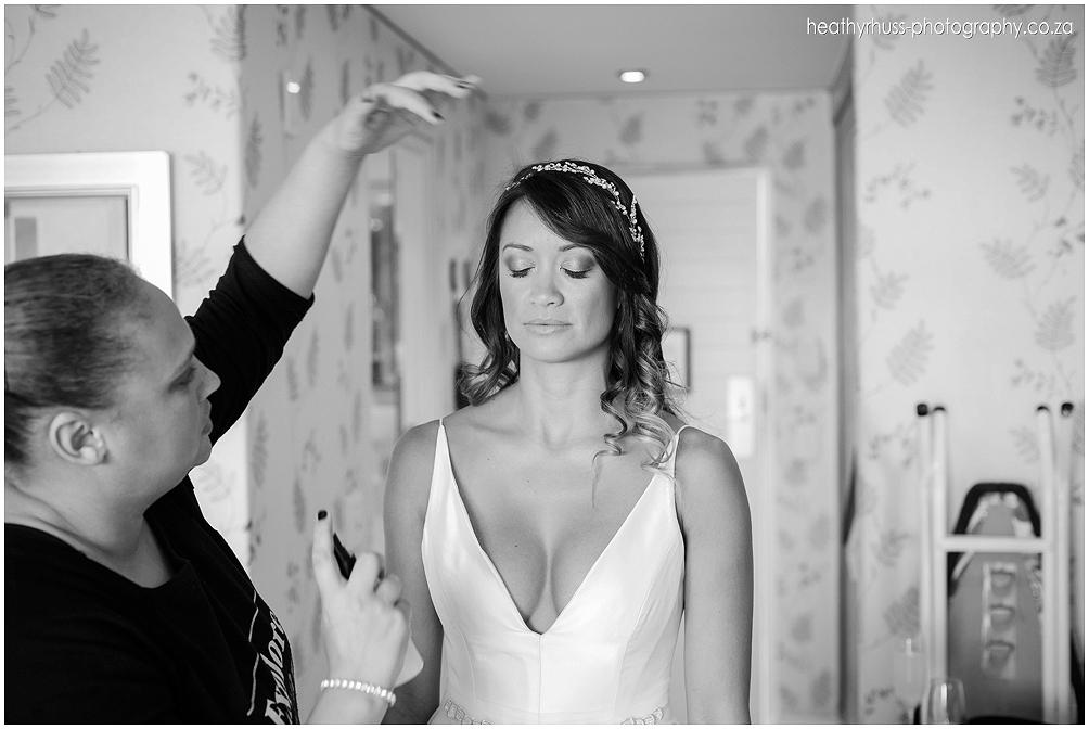 Wedding photographer | 12 Apostles | Cape Town | Heathyr Huss | Corinna_Colin